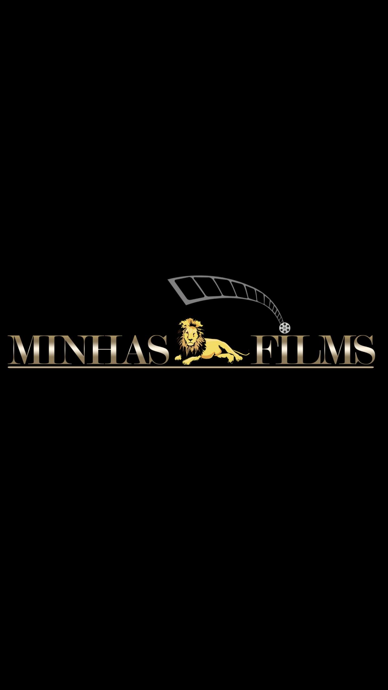 Minhas Films logo - PNG file.PNG