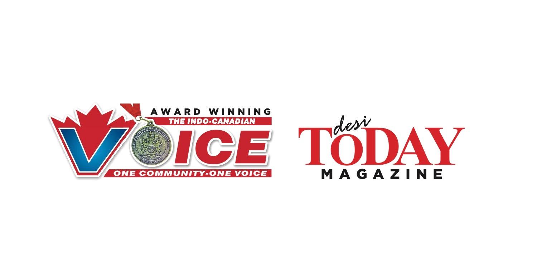 Voice Group & Desi Today Logo.jpg
