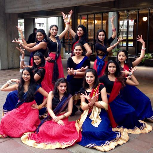 SFU bollywood dance team.jpg