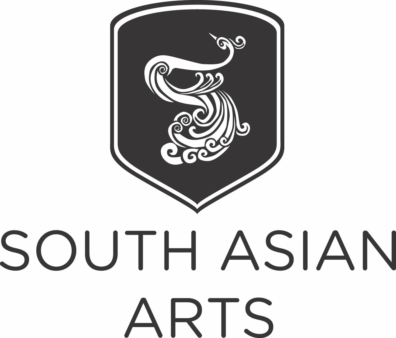 south asian arts.png