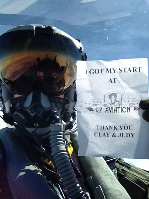 CP aviation.jpg