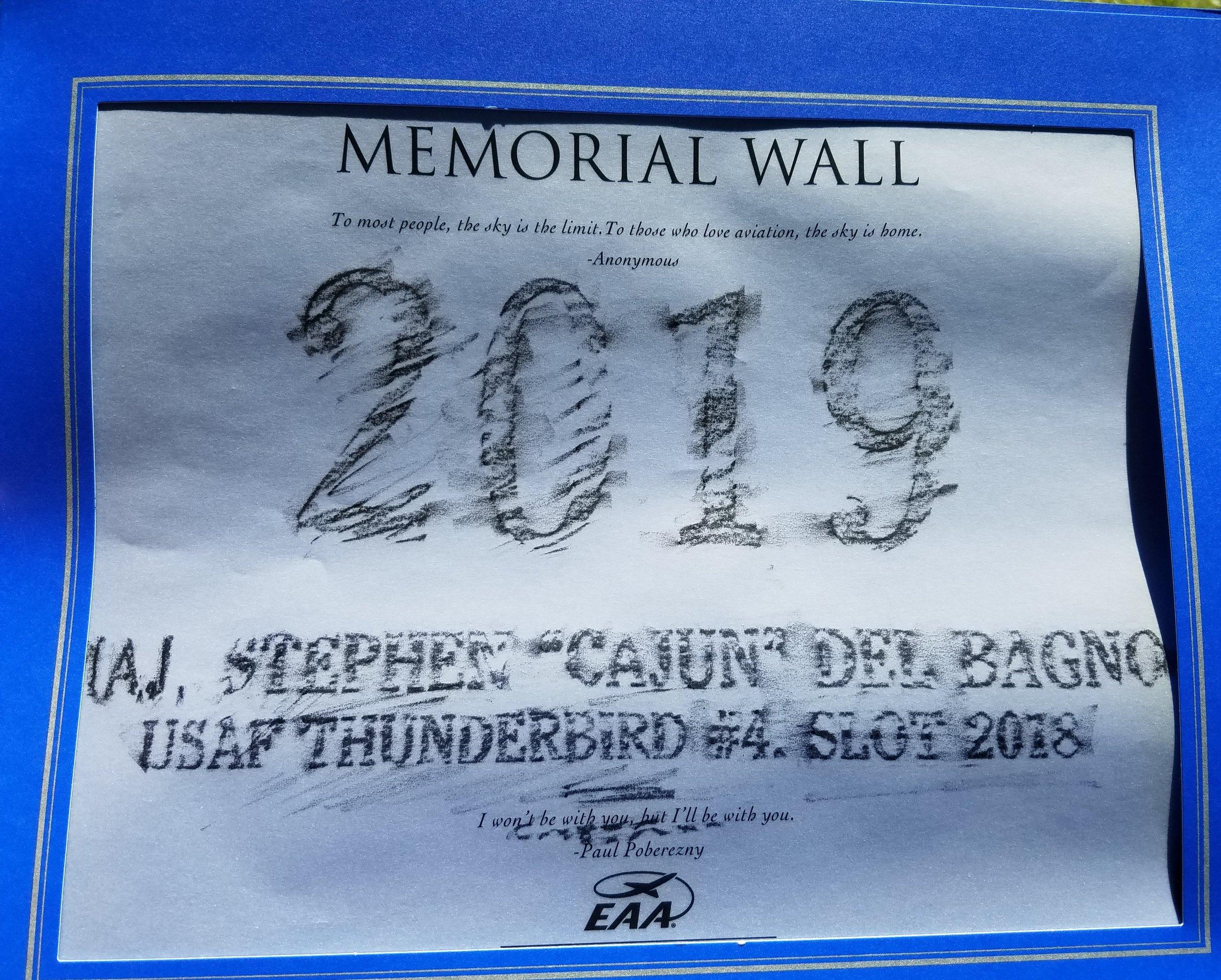 EAA memorial wall.jpg