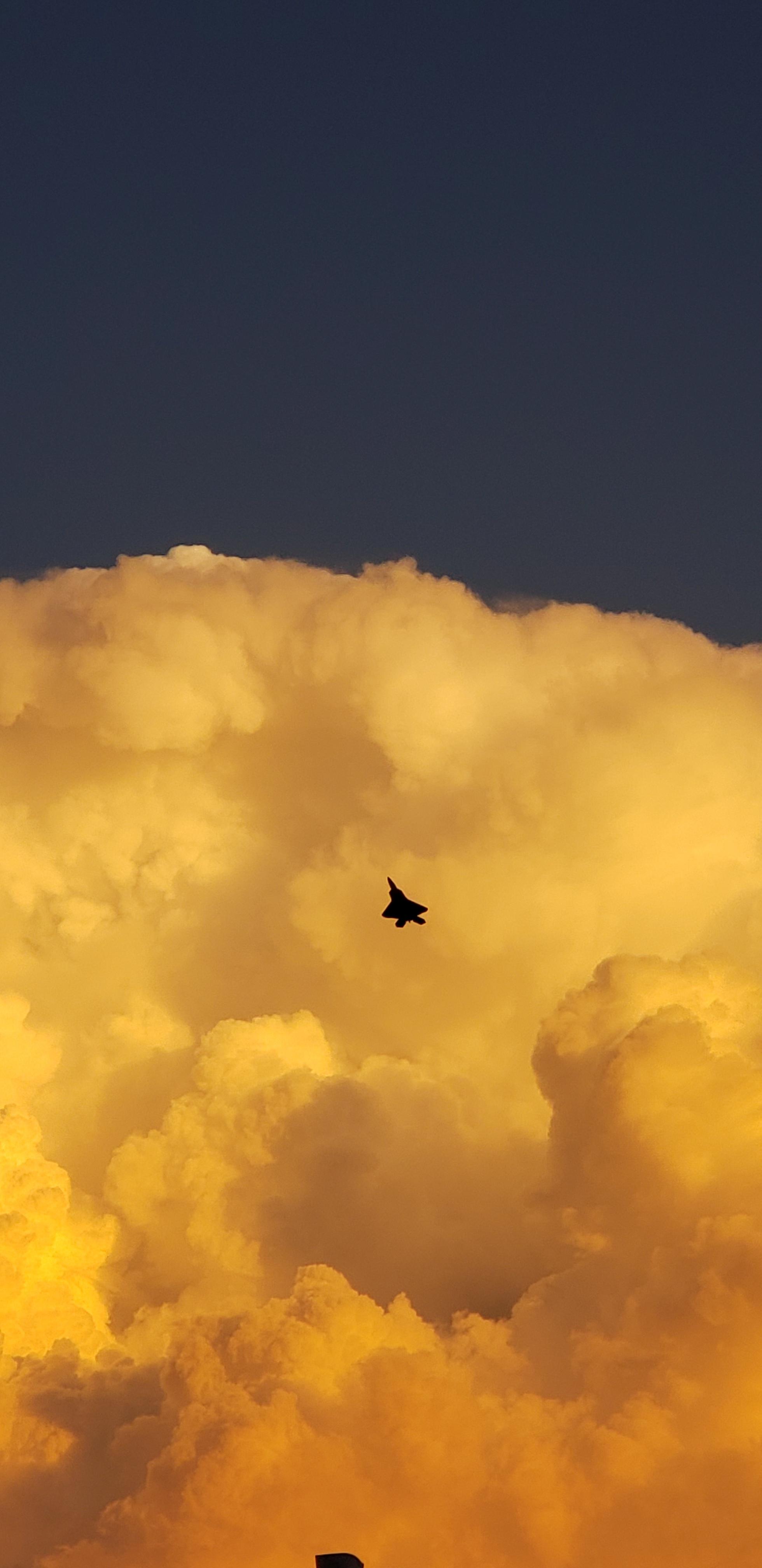 F-22 night show.jpg