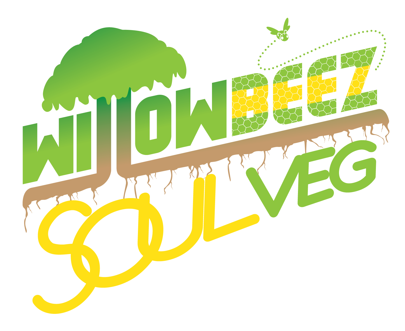 WillowbeezSoulVeg.png