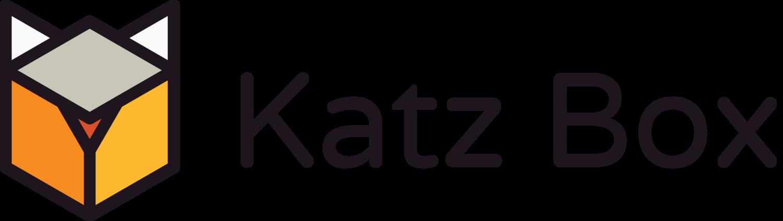 KatzBox.png