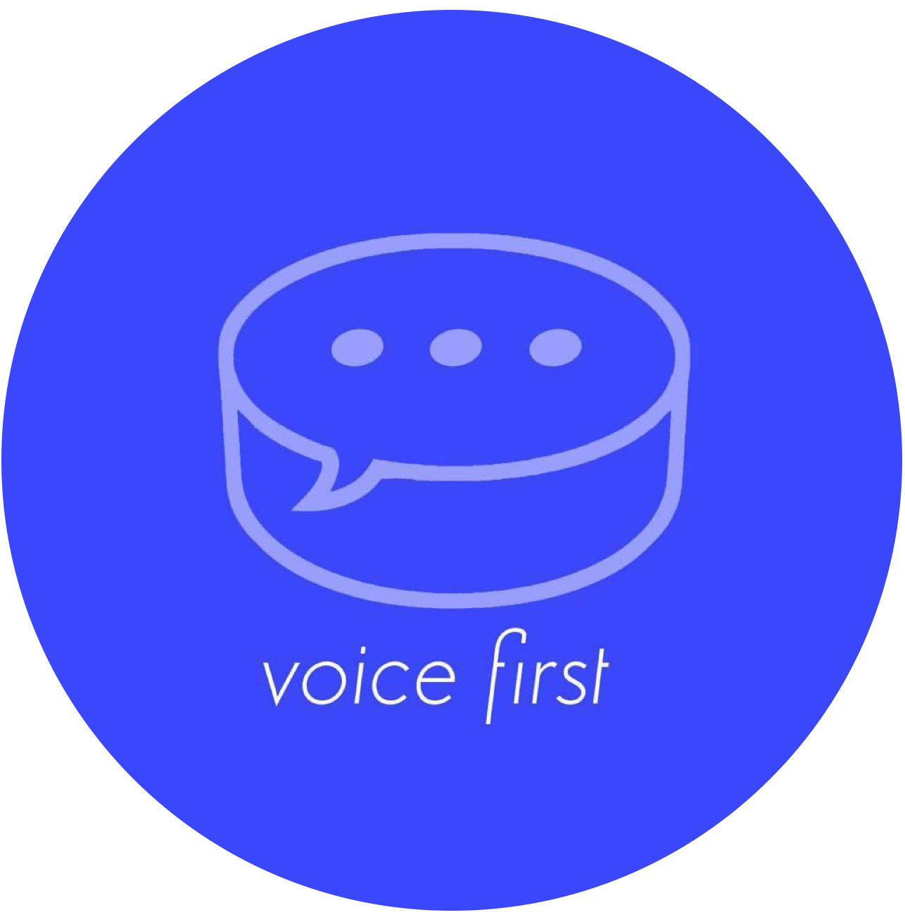 VoiceFirst_bluecircle.png