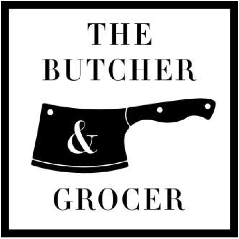 ButcherGrocer_croppedbox.png
