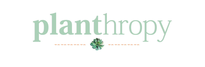 Planthropy.jpeg