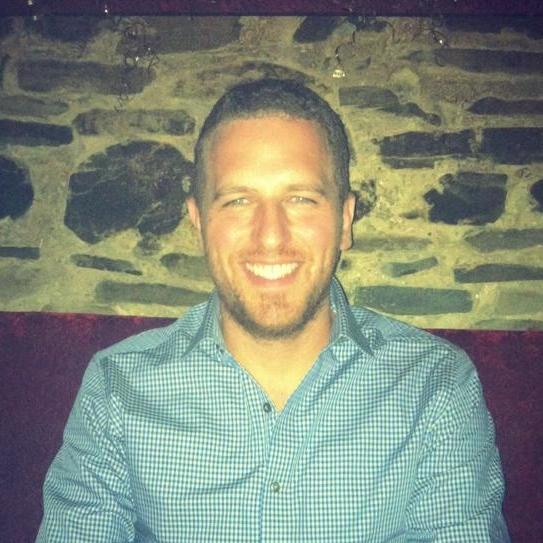 John Schrock, PE - CEO & Founder