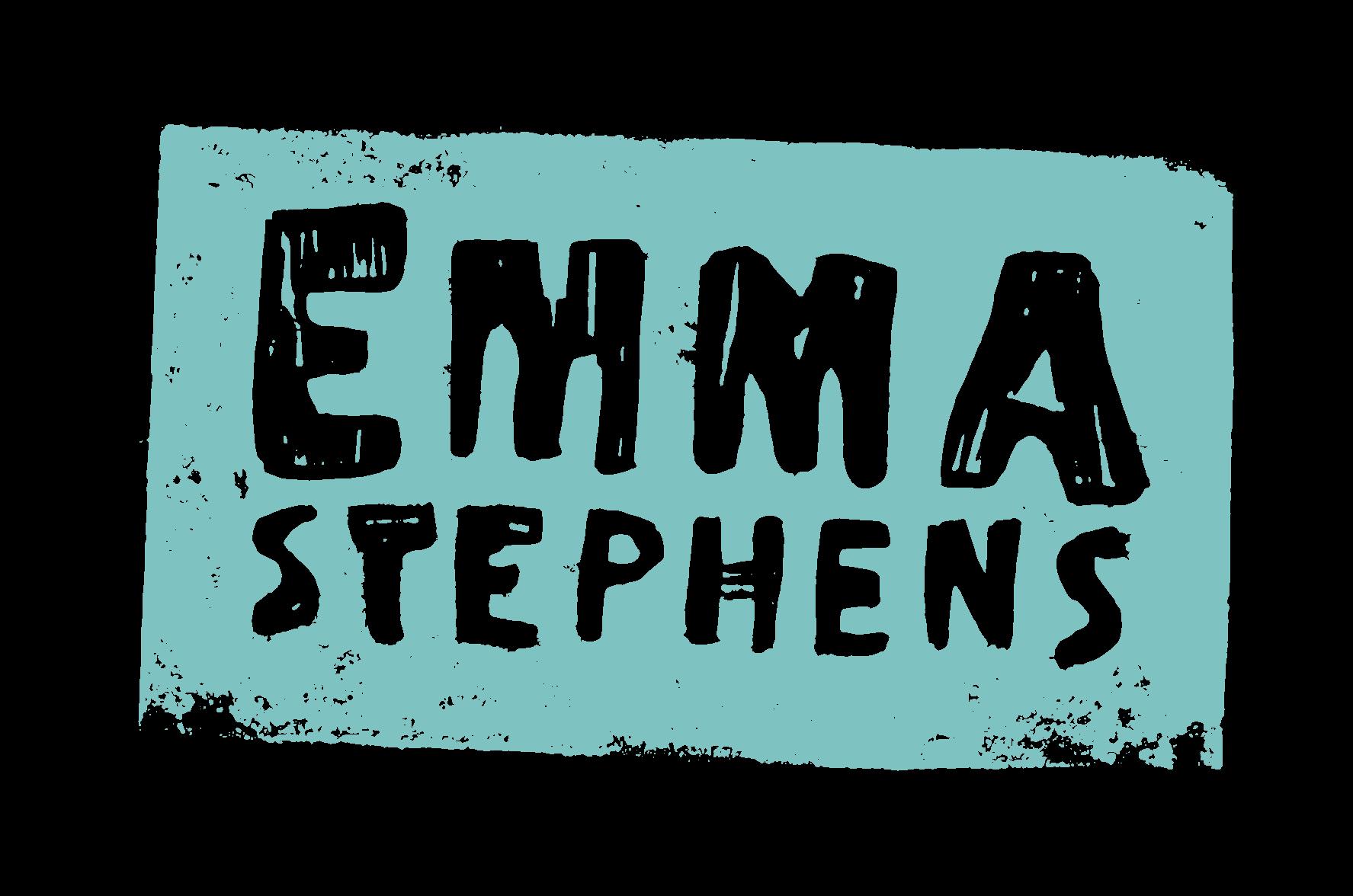 Emma_Stephens_logo.png