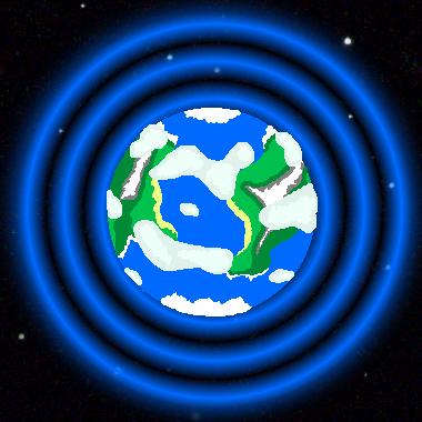 planetGrav.png