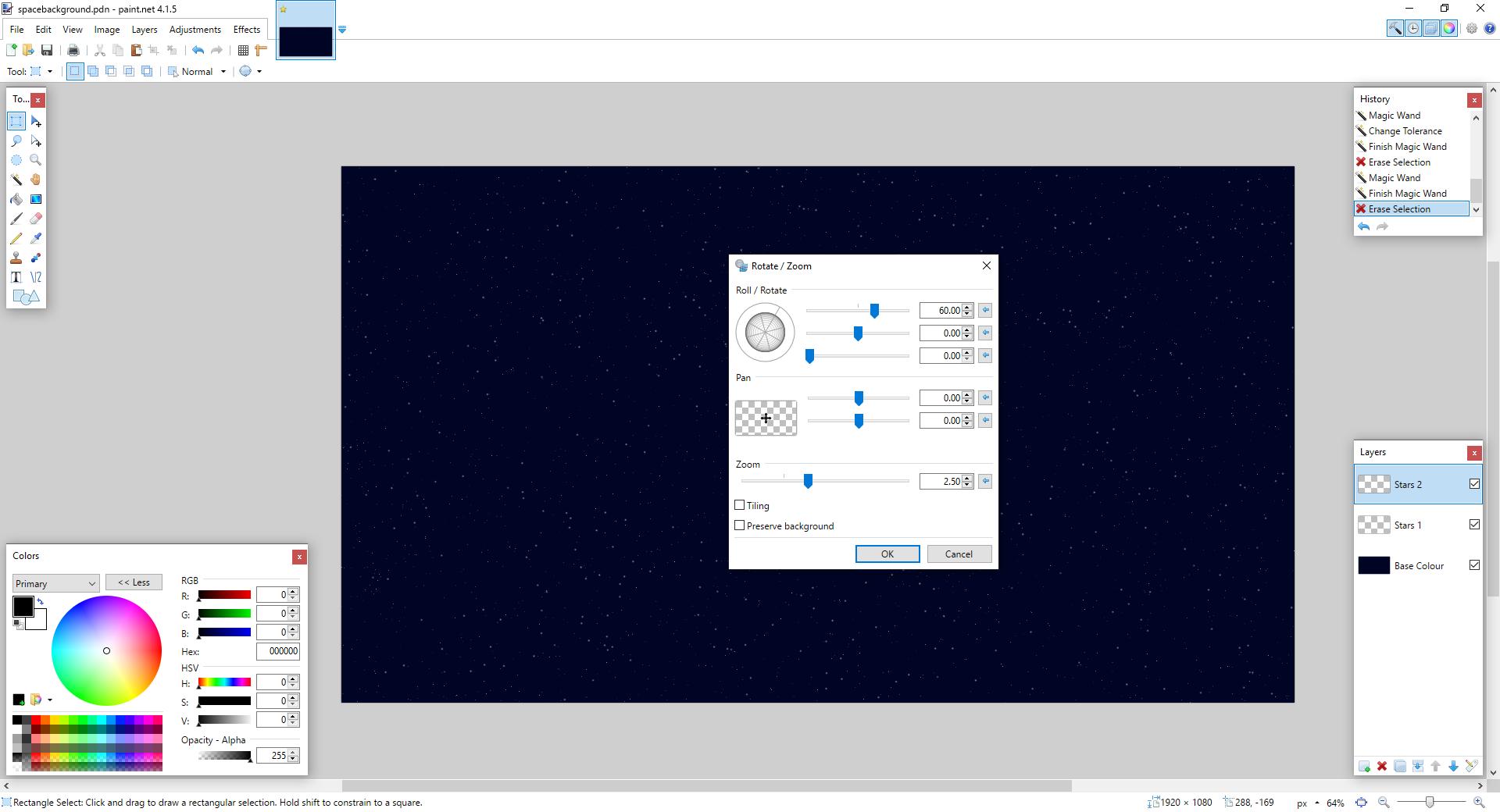 spacebg_tutorial_3.png