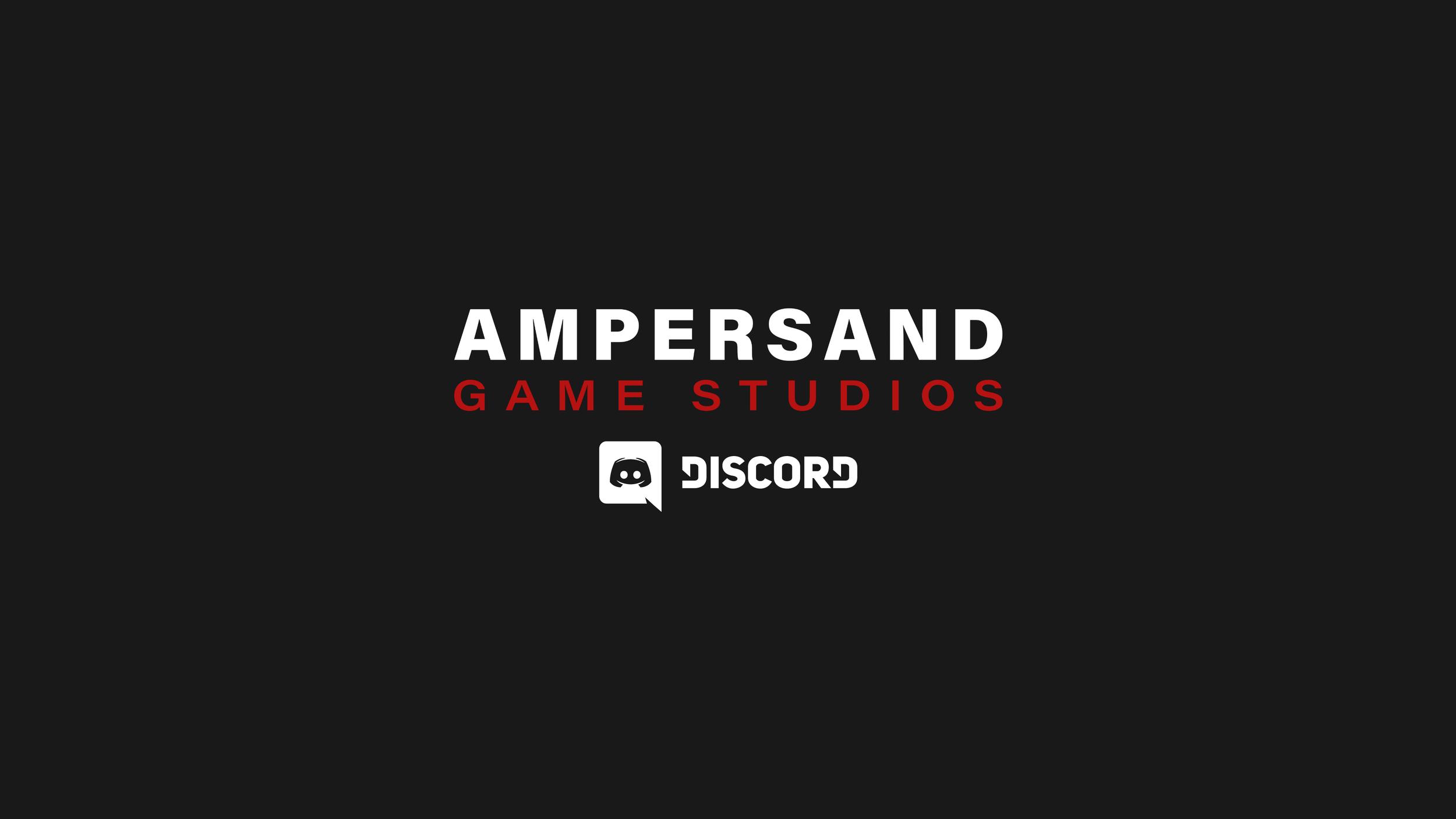 ampersandgamestudios_discord_banner.png