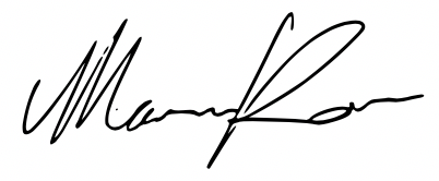 Madison's signature.png