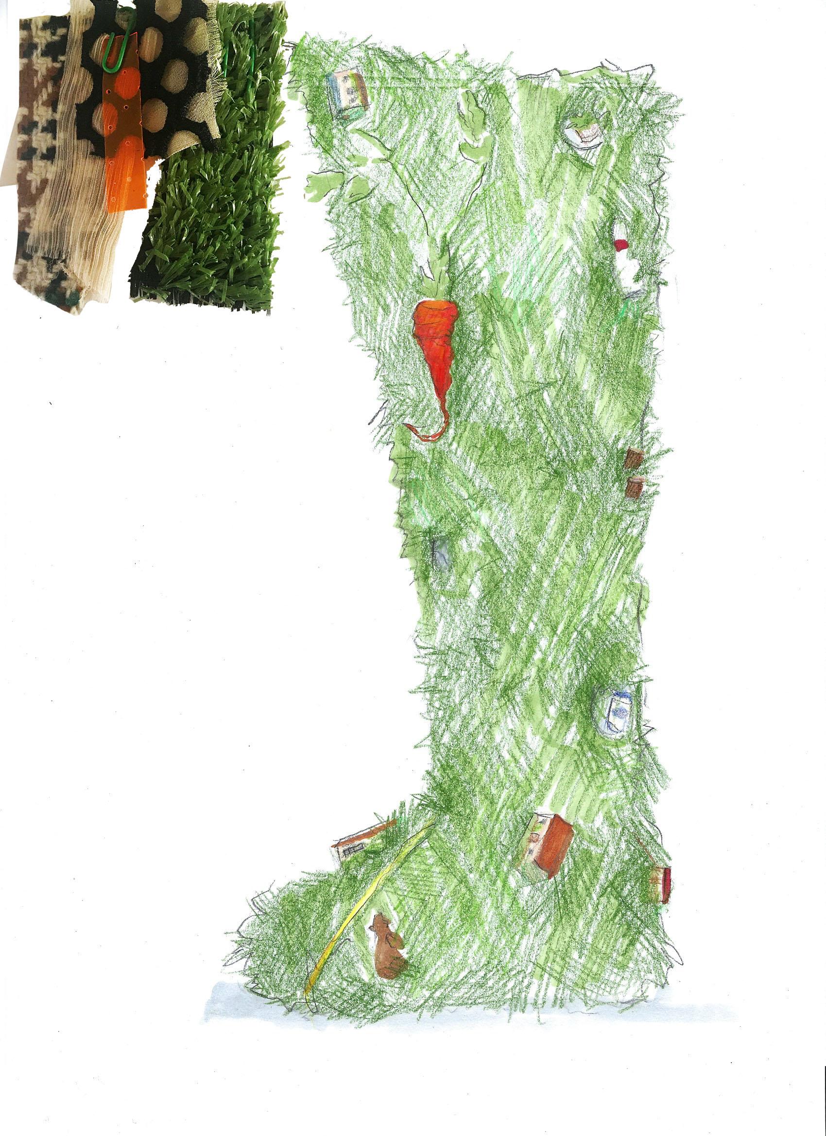 astroturf boots illustration.jpg