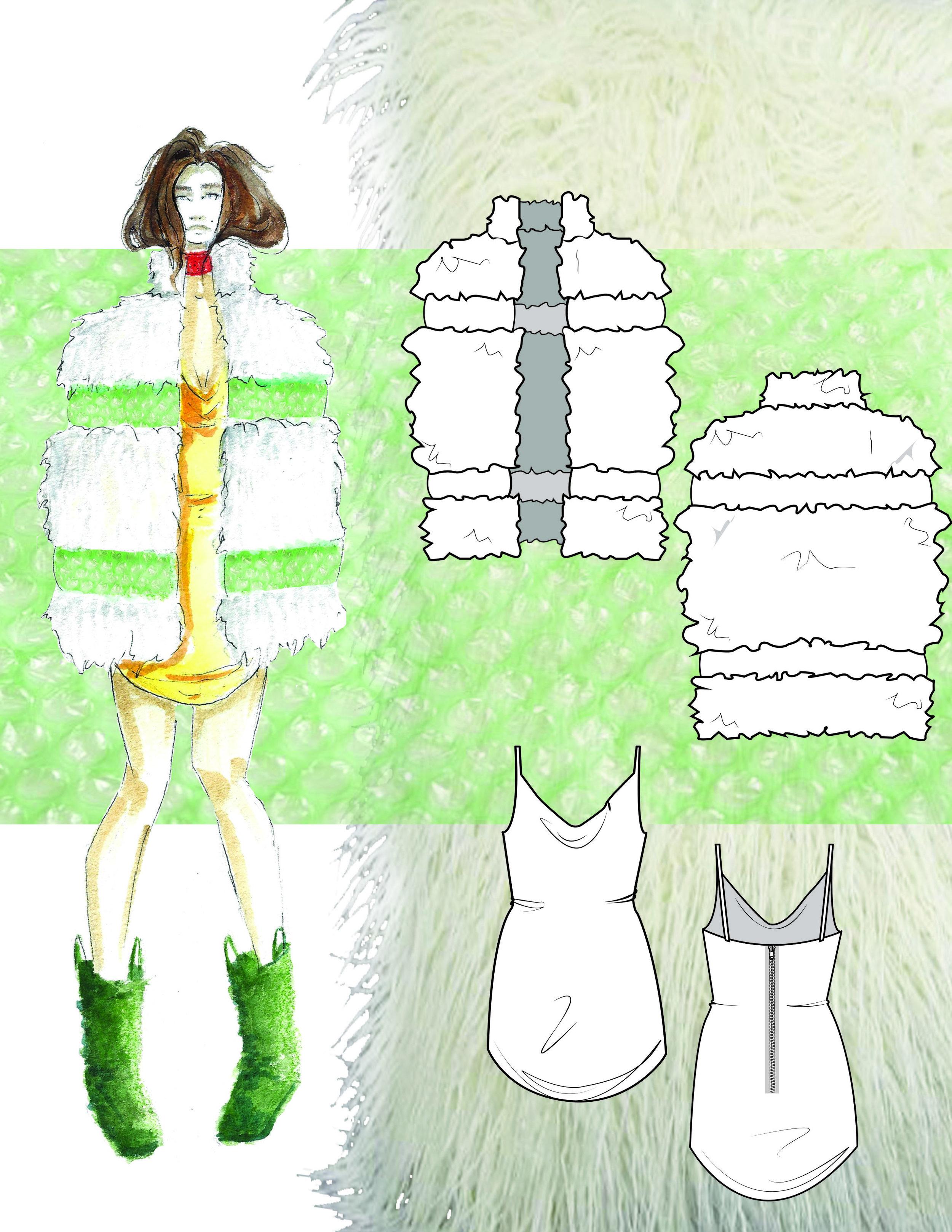 bubblewrap coat.jpg