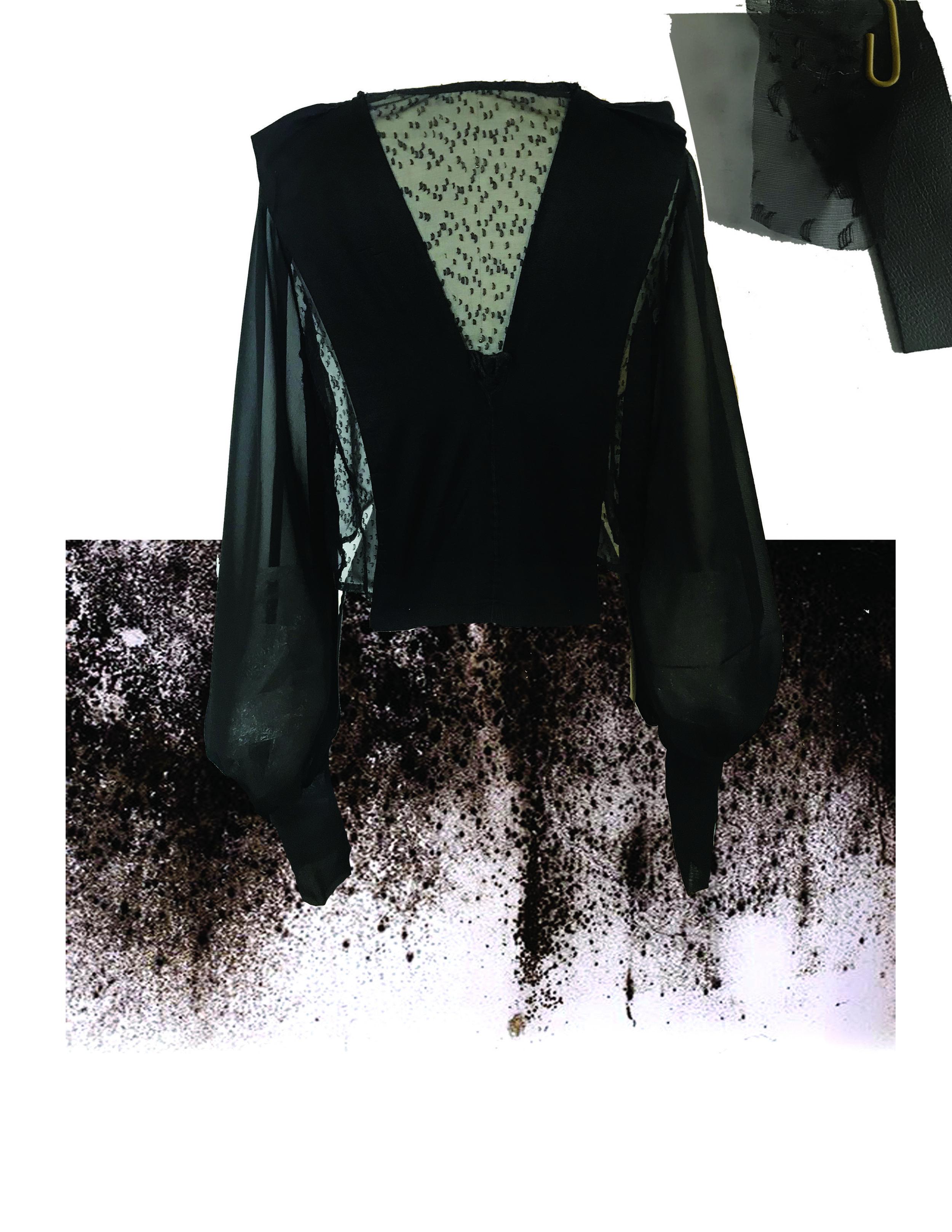 black outfit pt 2.jpg