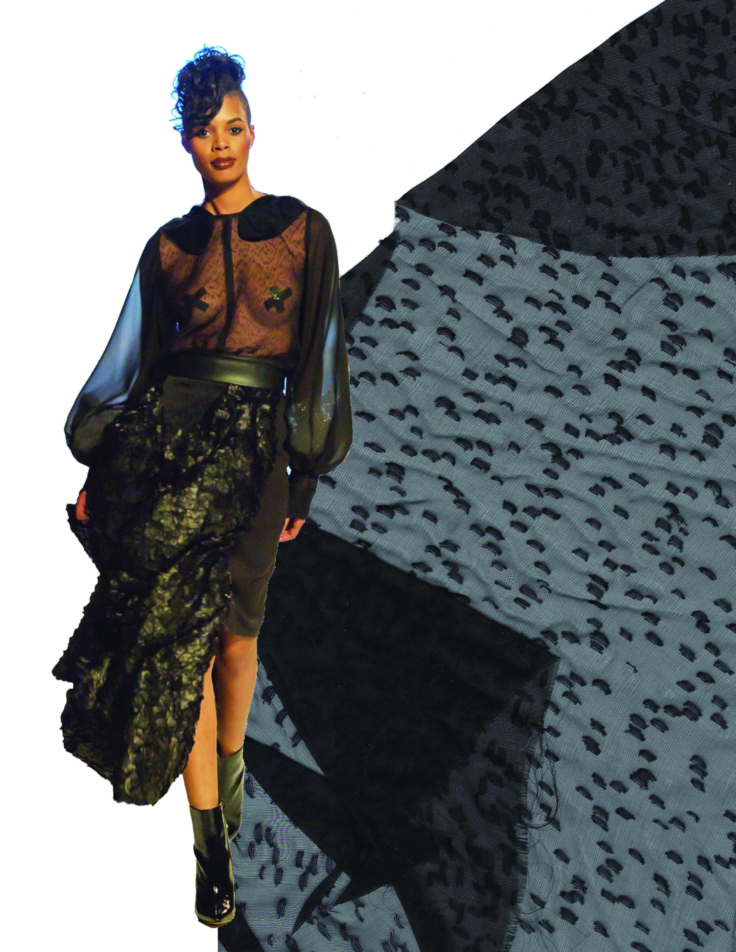fashion show images soread page 2.jpg
