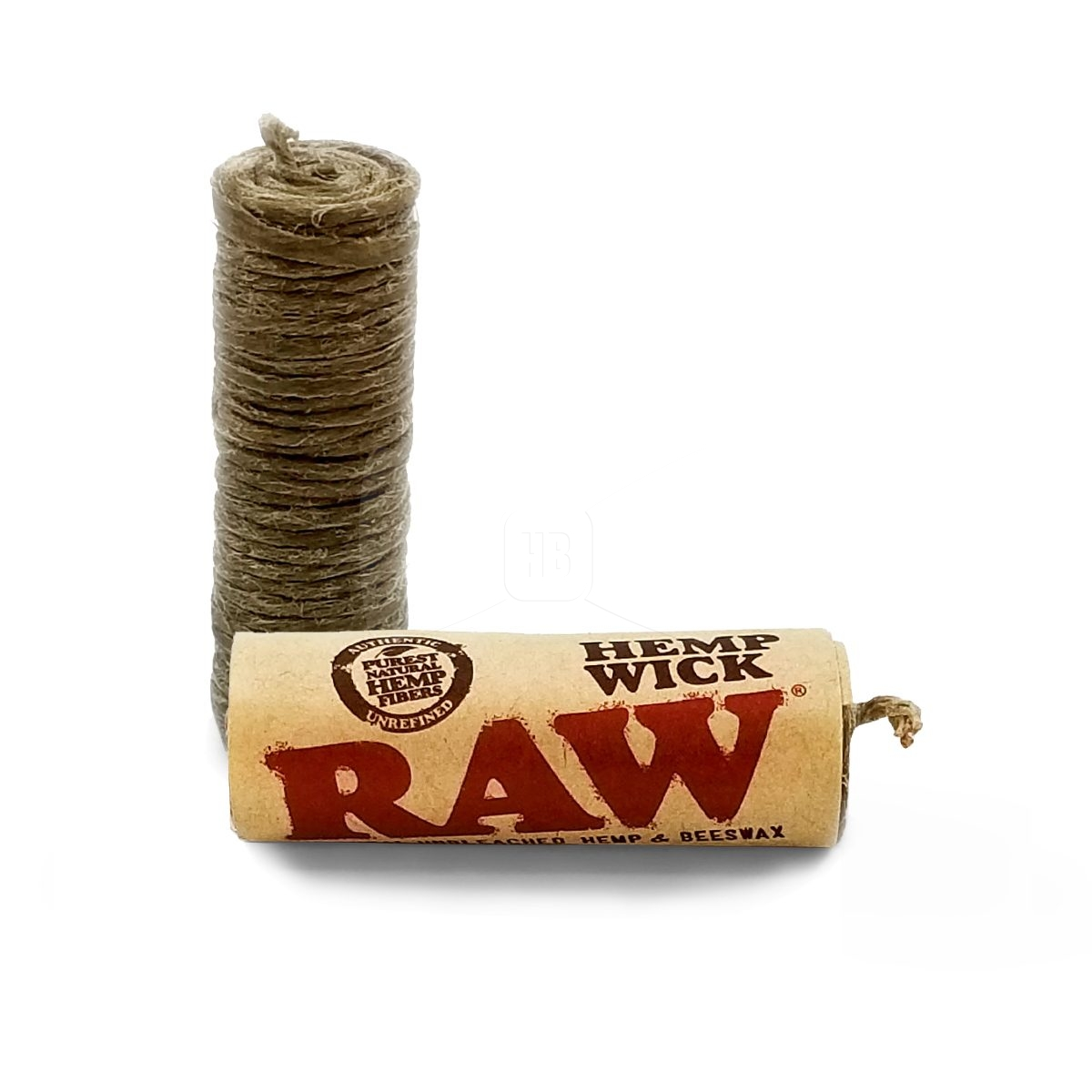 raw-hemp-wick-20ft.jpg