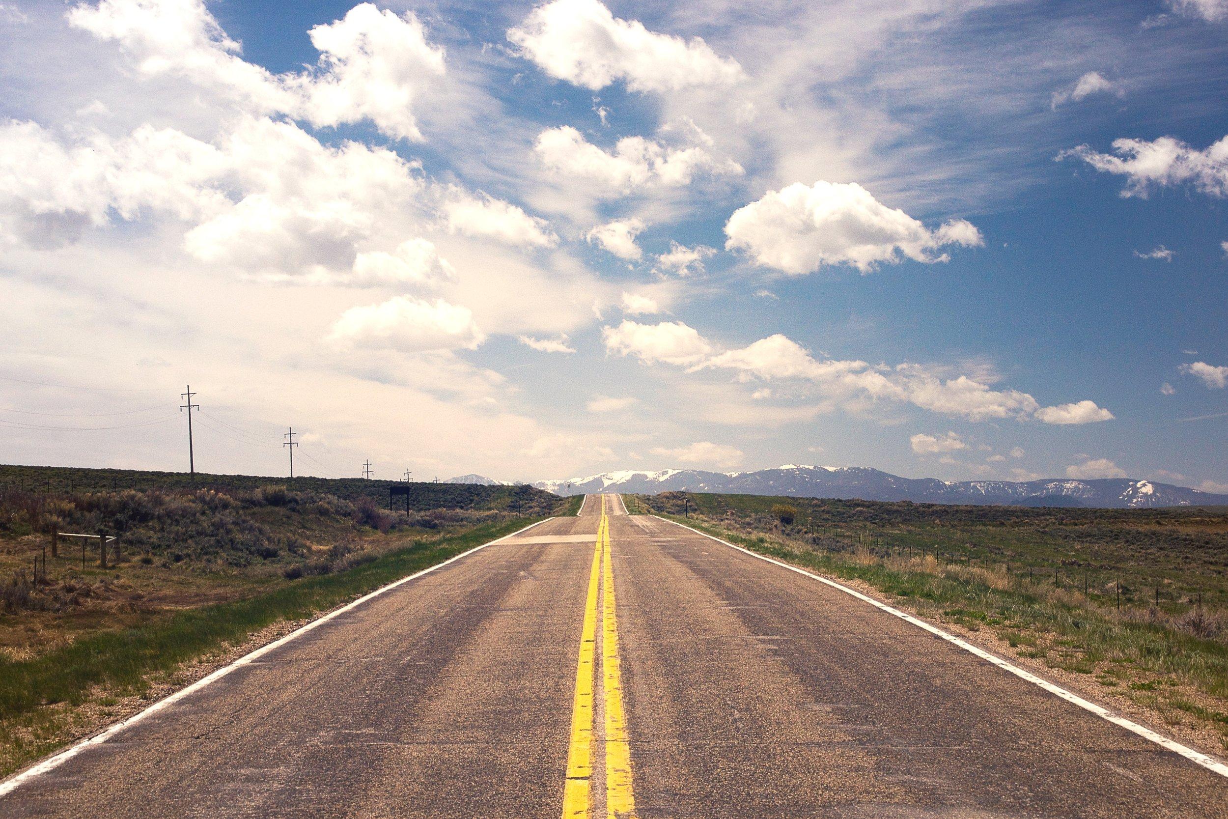 asphalt-aspiration-clouds-215.jpg