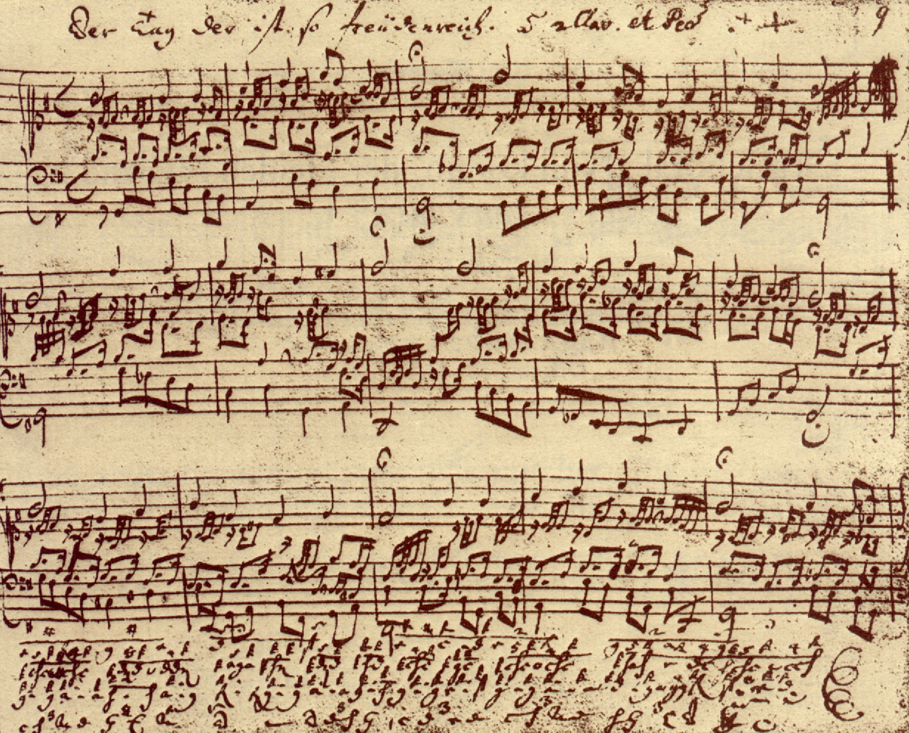 beethoven+fantasy+and+fugue.jpg