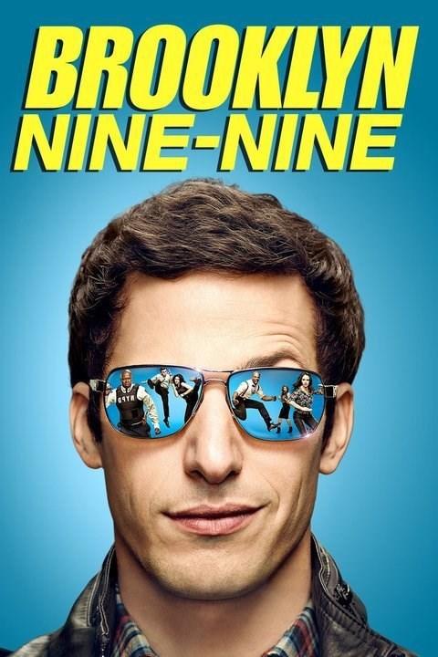 Brooklyn Nine Nine Poster.jpg