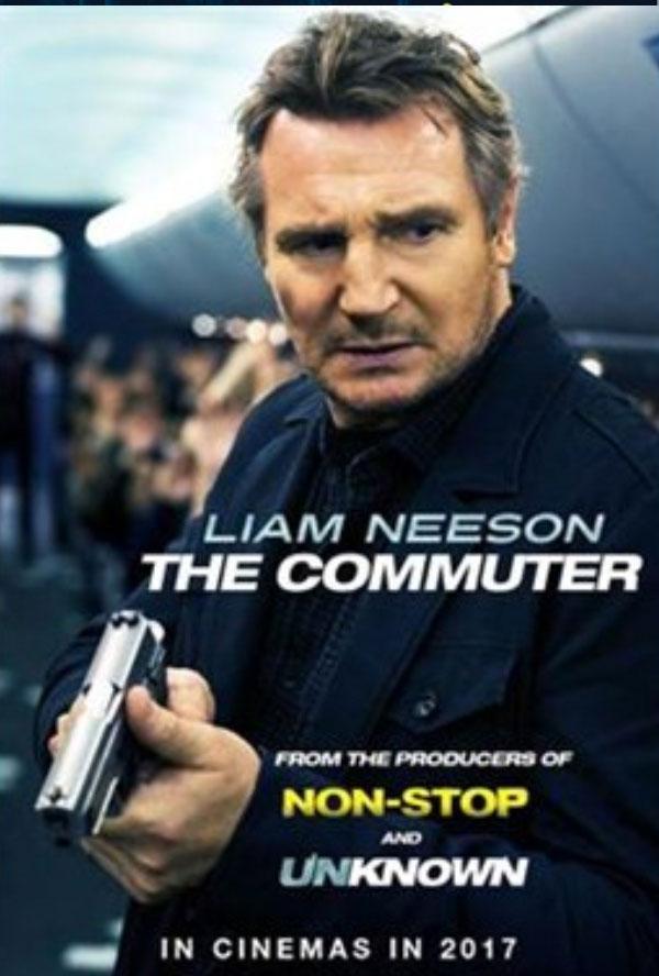 Commuter Poster.jpg