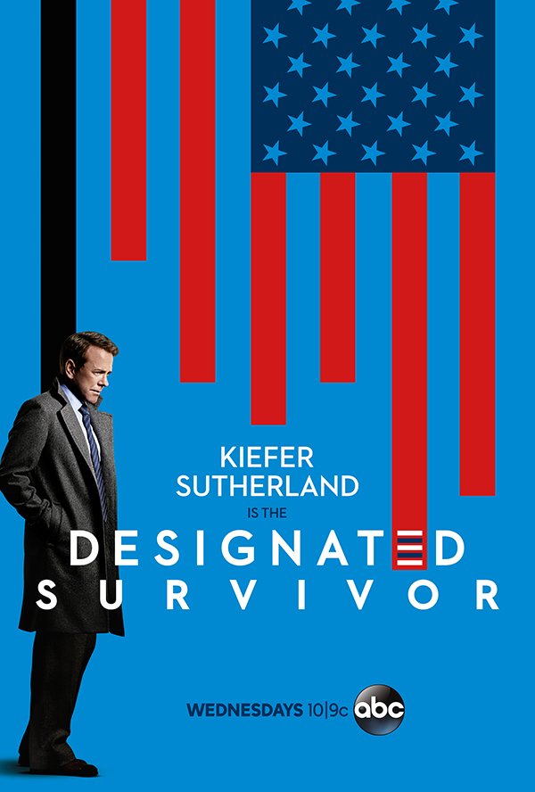 Designed Survivor Poster.jpg