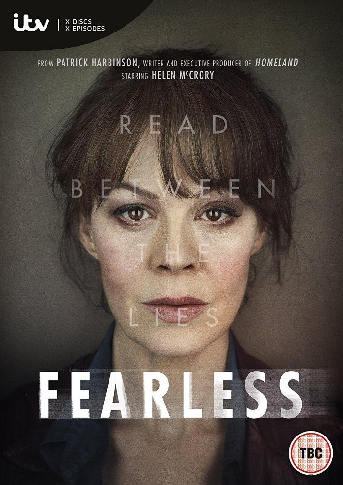 Fearless Poster.jpg