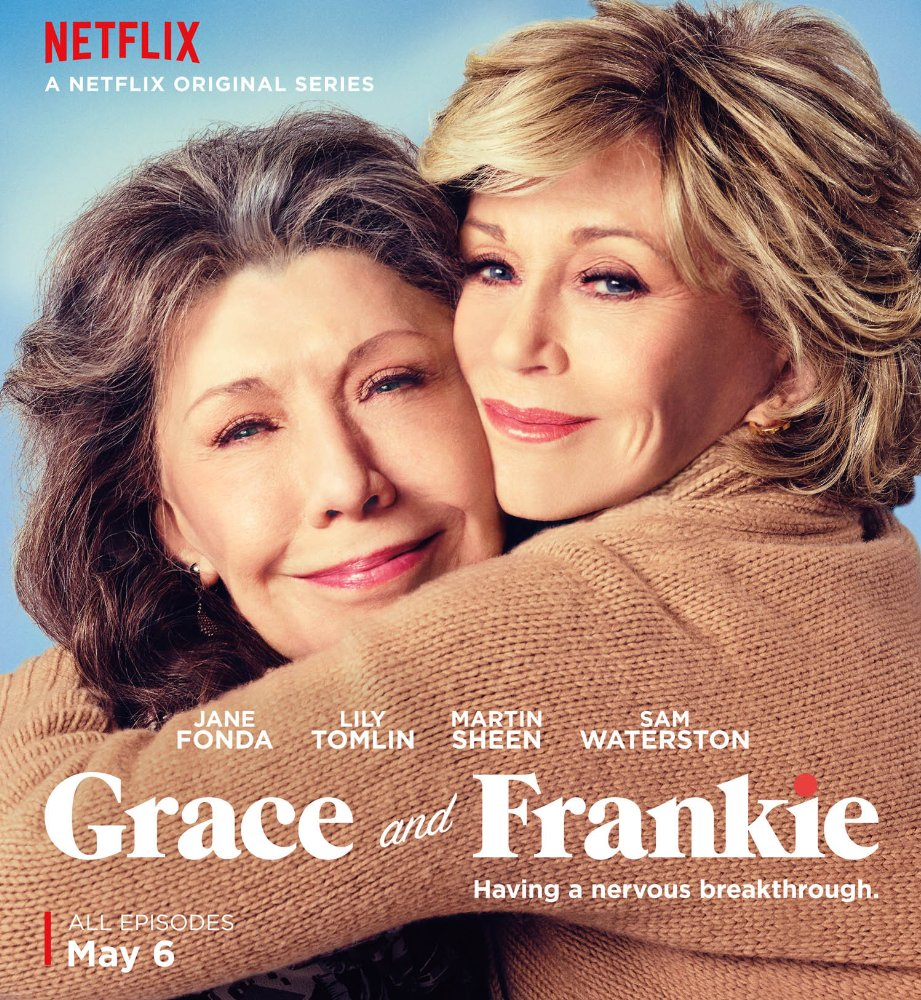 Gracie and Frankie Poster.jpg