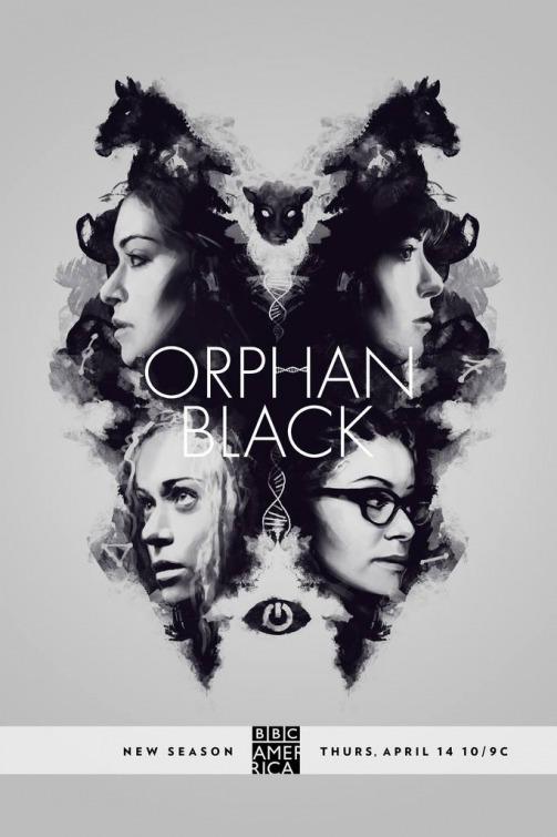 Orphan Black Poster.jpg