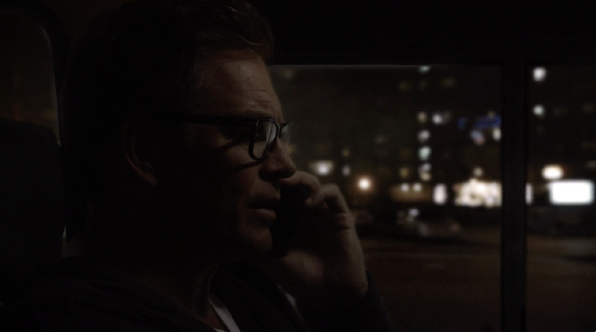 Bull Driving Footage New York City S03E01.png
