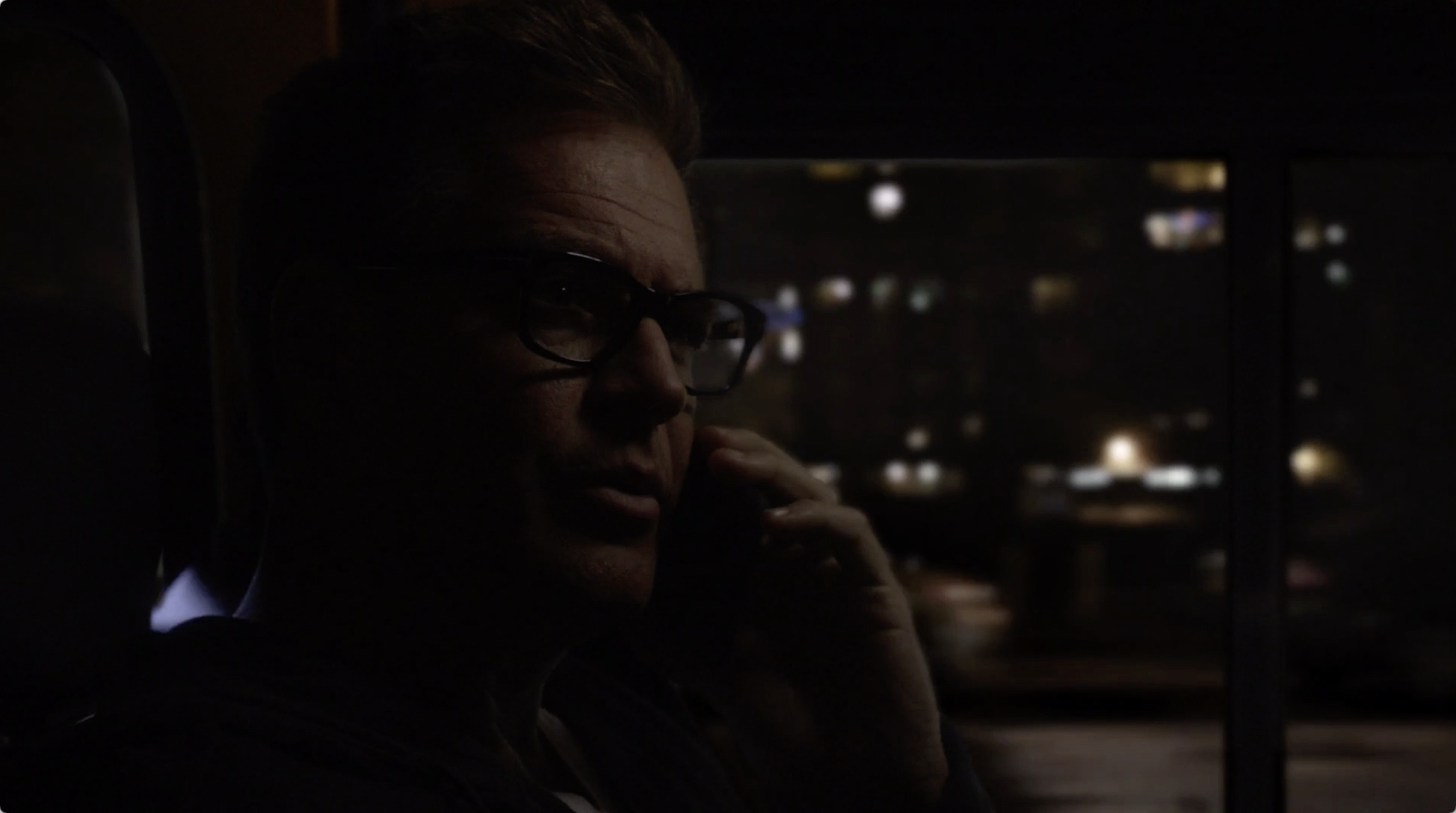 Bull Driving Footage New York City S03E01 2.png