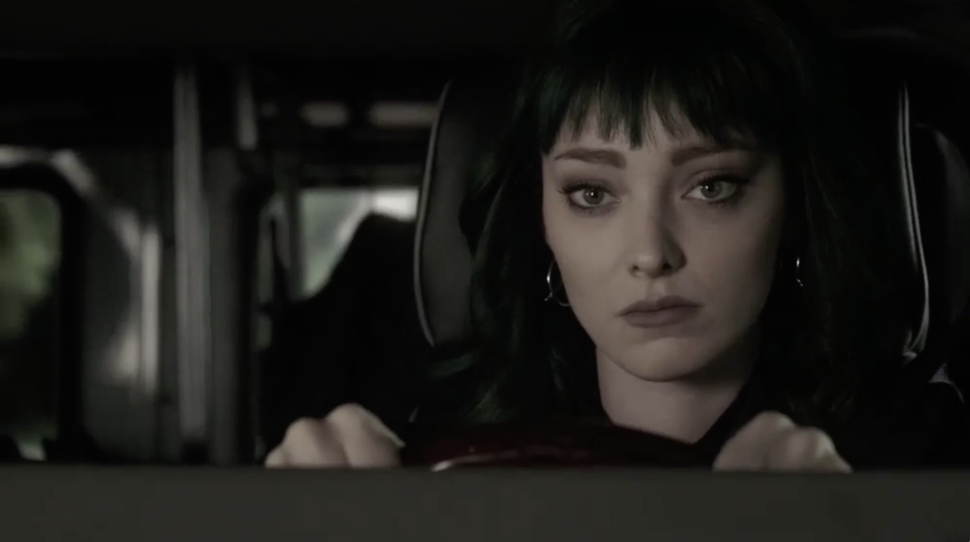 The Gifted Driving Footage S02E10 2.png
