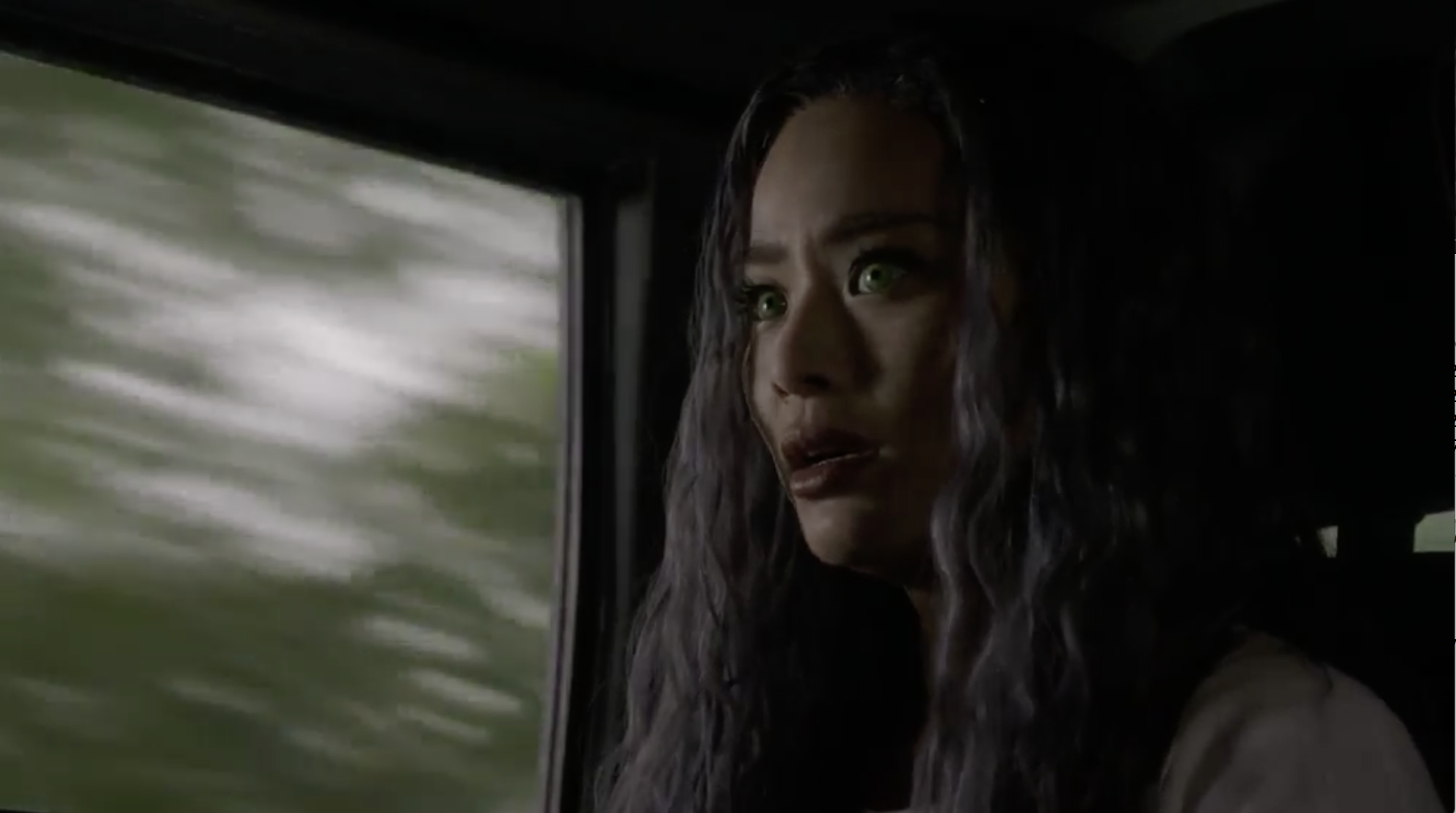 The Gifted Driving Footage S02E10 1.png