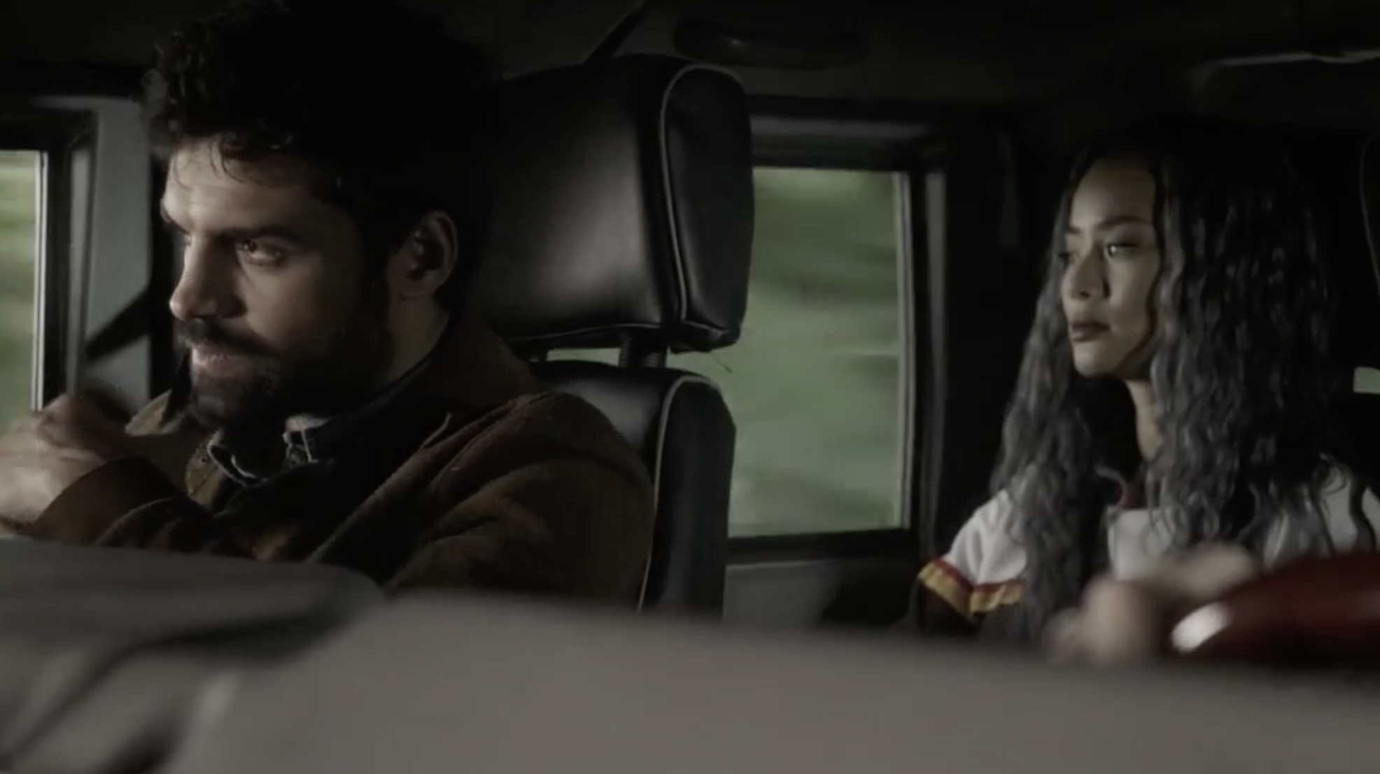 The Gifted Driving Footage S02E10 4.png