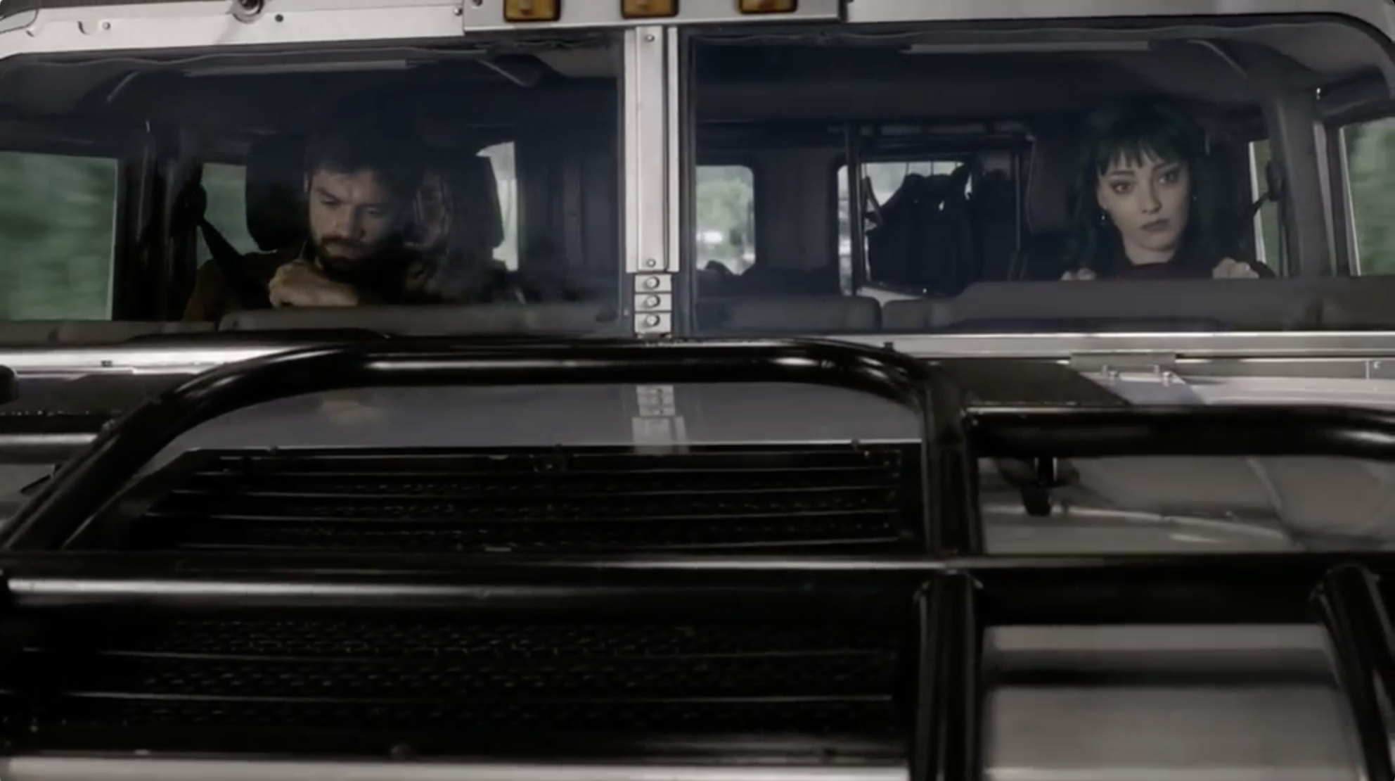 The Gifted Driving Footage S02E10 3.png