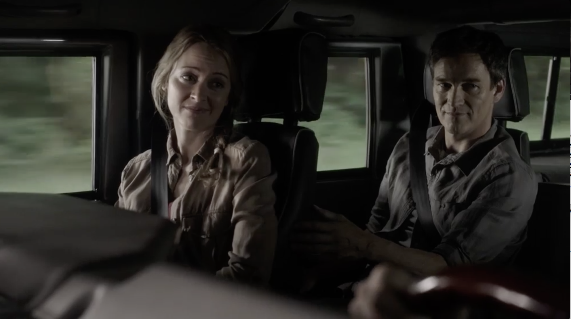The Gifted Driving Footage S02E10 12.png