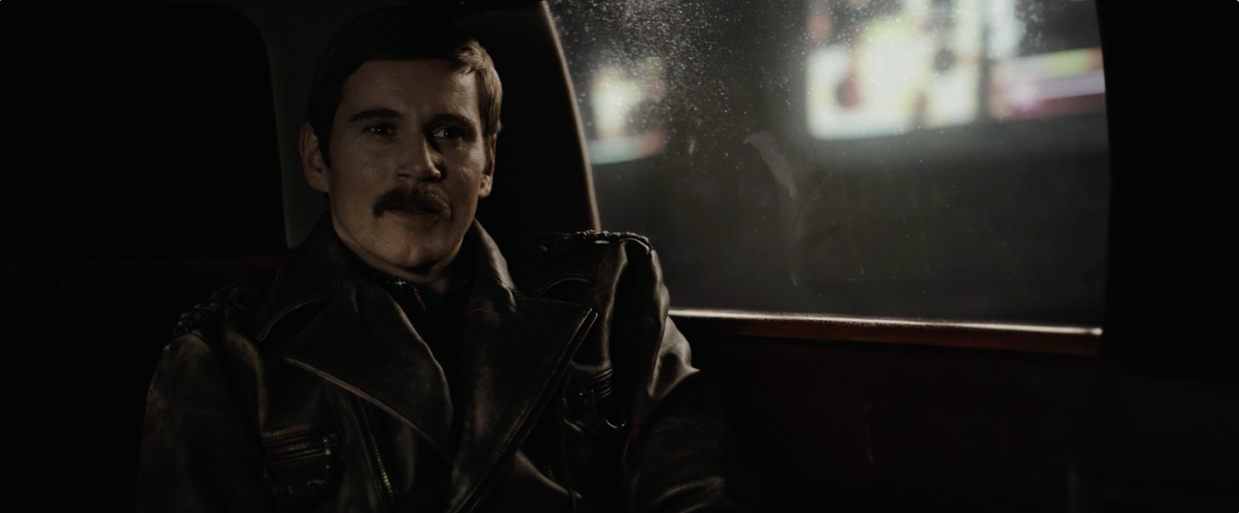 Bohemian Rhapsody Driving Footage 2.png