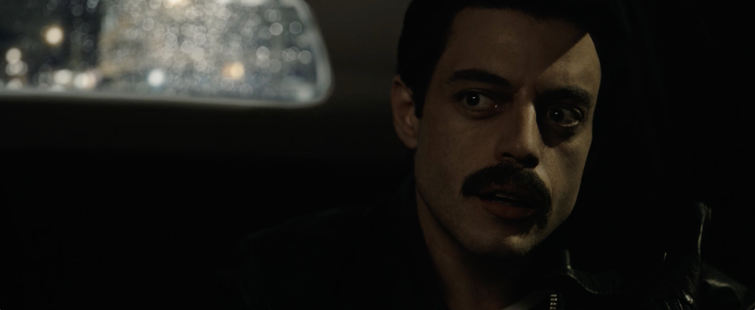 Bohemian Rhapsody Driving Footage 4.png