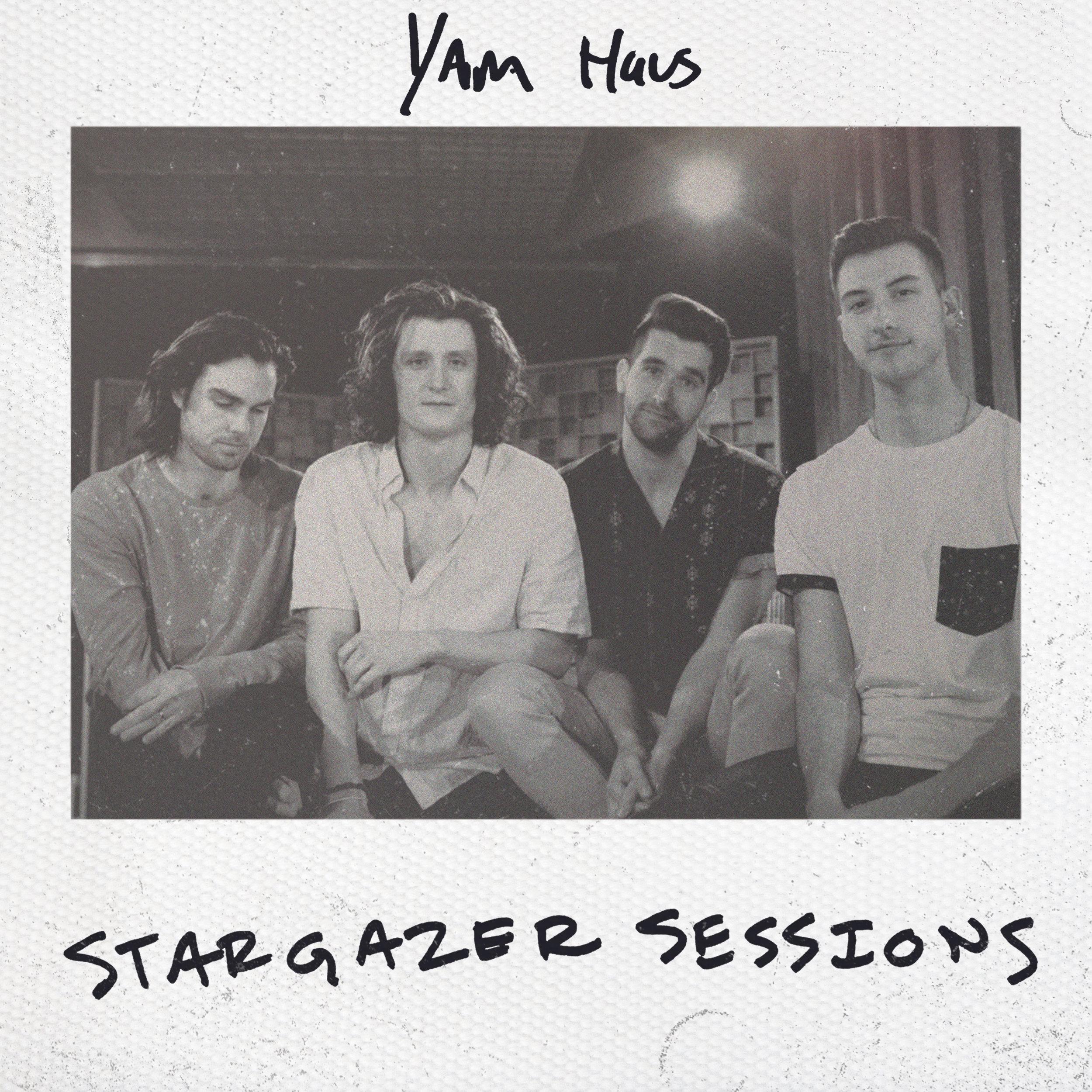 Stargazer EP copy.jpg