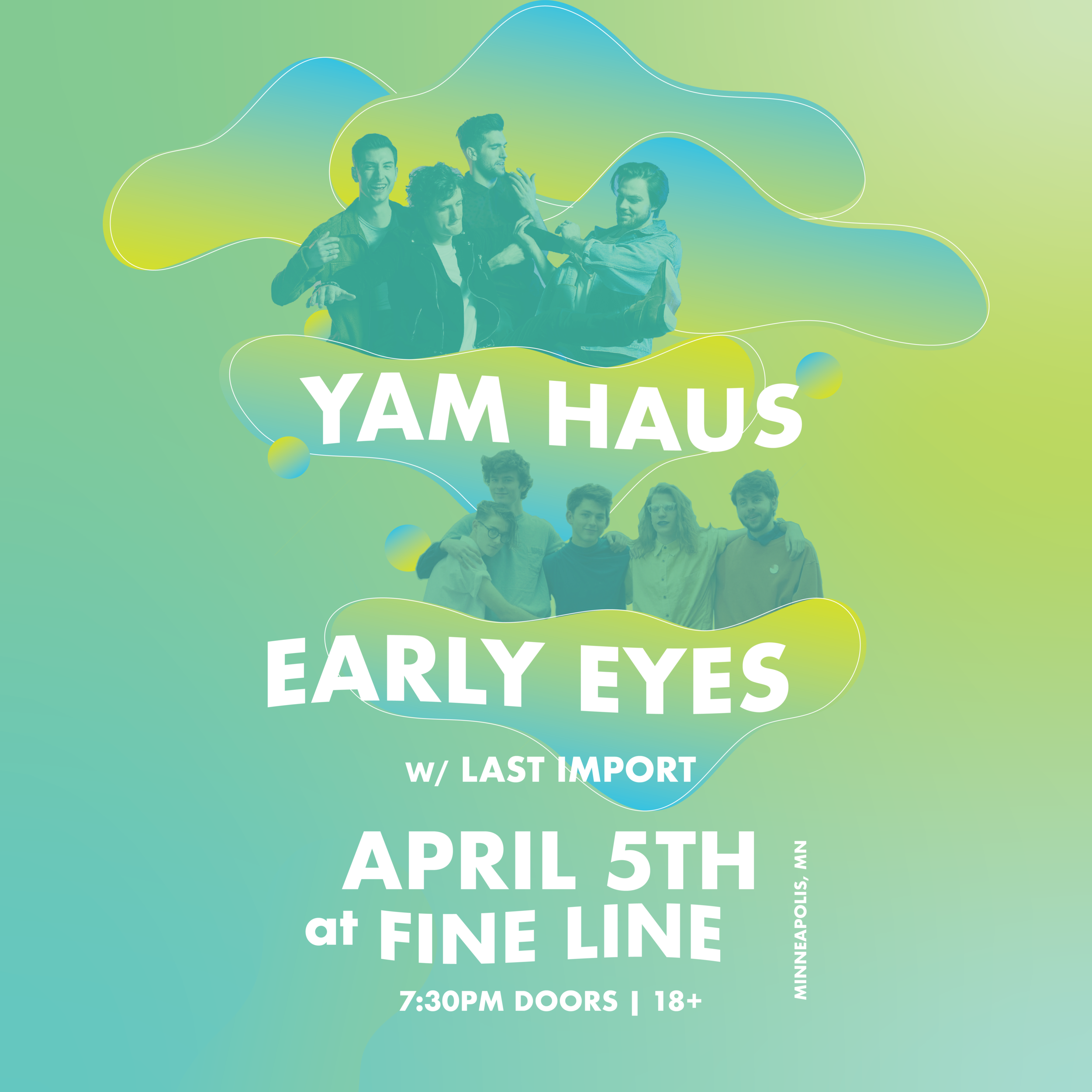 Yam Haus Fine Line Post-03.png