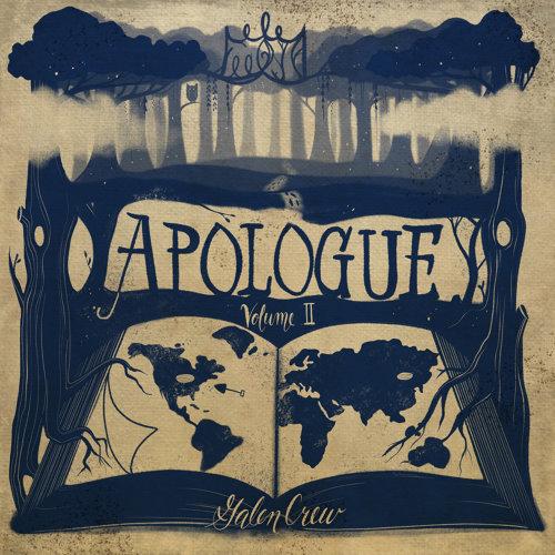 Apologue vol 2 cover.jpg