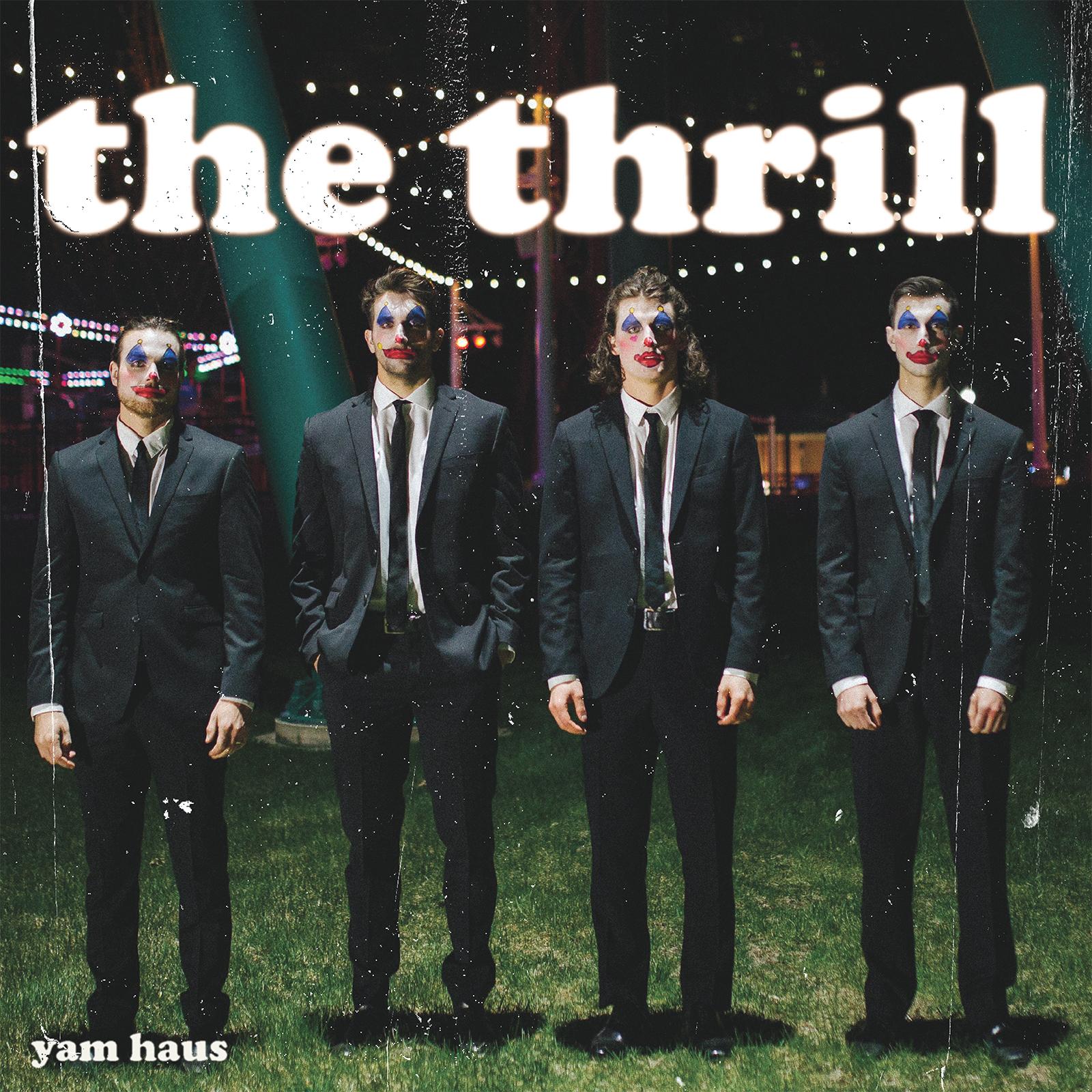TheThrill_CoverArt_Final-01_1600.jpg