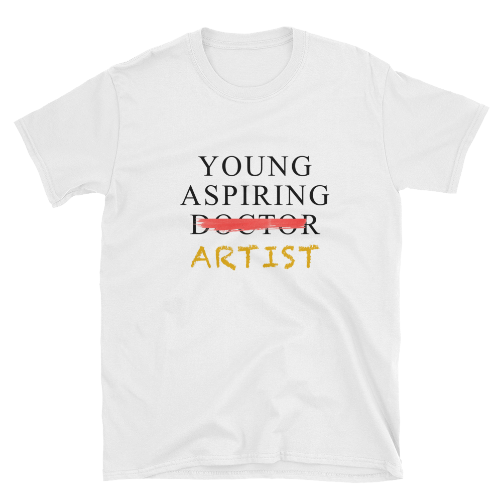 youngaspiring_unnamed_mockup_Front_Flat_White.png