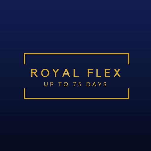 ROYAL FLEX.png