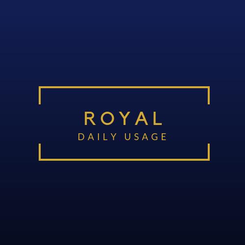 ROYAL FLEX (2).png