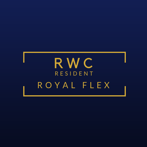 ROYAL FLEX (12).png