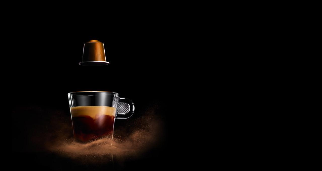 Coffee-background-V2.jpg