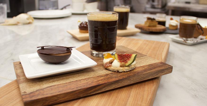cafe-gourmand-nespresso.jpg